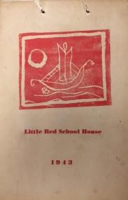 LREI calendar 1943